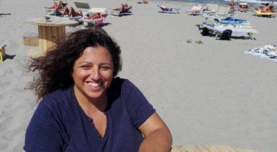 Manuela Macario