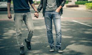 Coppia-gay-