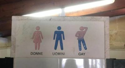 bagni gay-salento