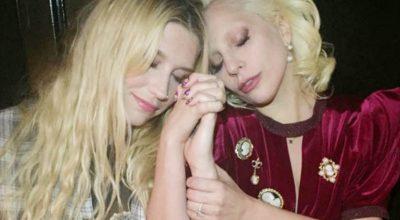 Lady Gaga testimone chiave al processo tra Kesha e Dr. Luke