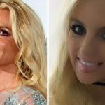 MICHAELA WEEKS, Britney Spears