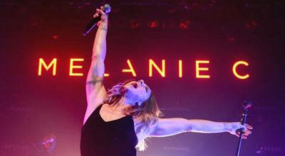 melanie-c