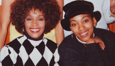 whitney-houston-robyn-crawford-