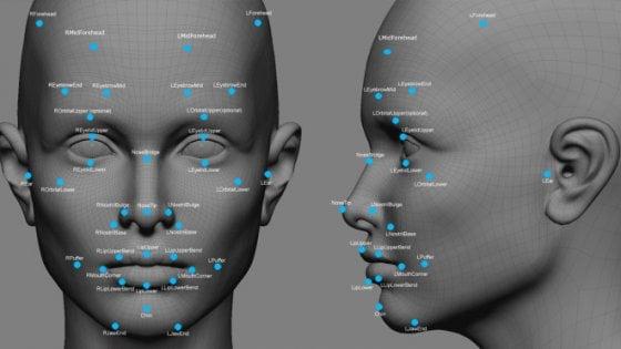 """Un algoritmo """"legge"""" l'orientamento sessuale sul volto, uomini e donne gay avrebbero caratteristiche atipiche: il controverso studio di Stanford"""