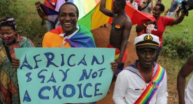 Tanzania: arrestate 20 persone accusate di omosessualità