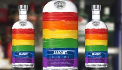 Absolut-Rainbow-vodka