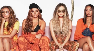 Little-Mix-Reggaeton-Lento