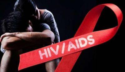 Allarme AIDS: aumento contagi del 40%, colpiti sopratutto giovani gay tra i 25 e i 29 anni