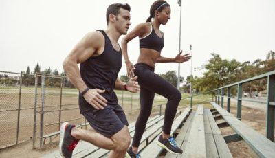 Gli psichiatri denunciano: un italiano su tre è ossessionato dall'attività fisica e c'è anche la Vigoressia, la paura di...