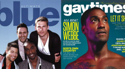 blue, music band, simon webbe