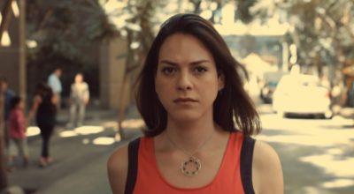 Daniela Vega potrebbe essere la prima attrice transgender in lizza per l'Oscar