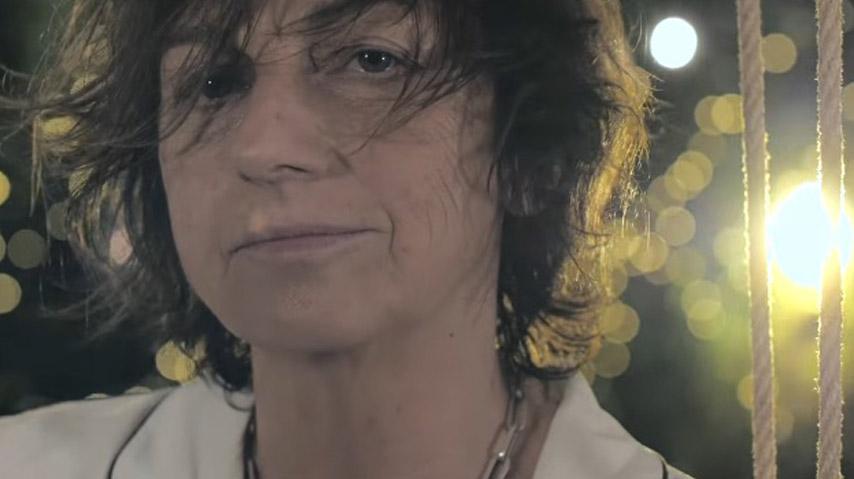 È uscito Fenomenale, il nuovo singolo di Gianna Nannini (VIDEO)