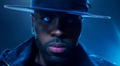 Jason Derulo è tornato con If I'm Lucky (VIDEO)
