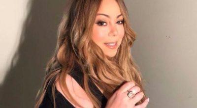 Mariah Carey, i ladri le svaligiano casa per 50 mila dollari