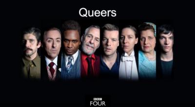 Queers | BBC America
