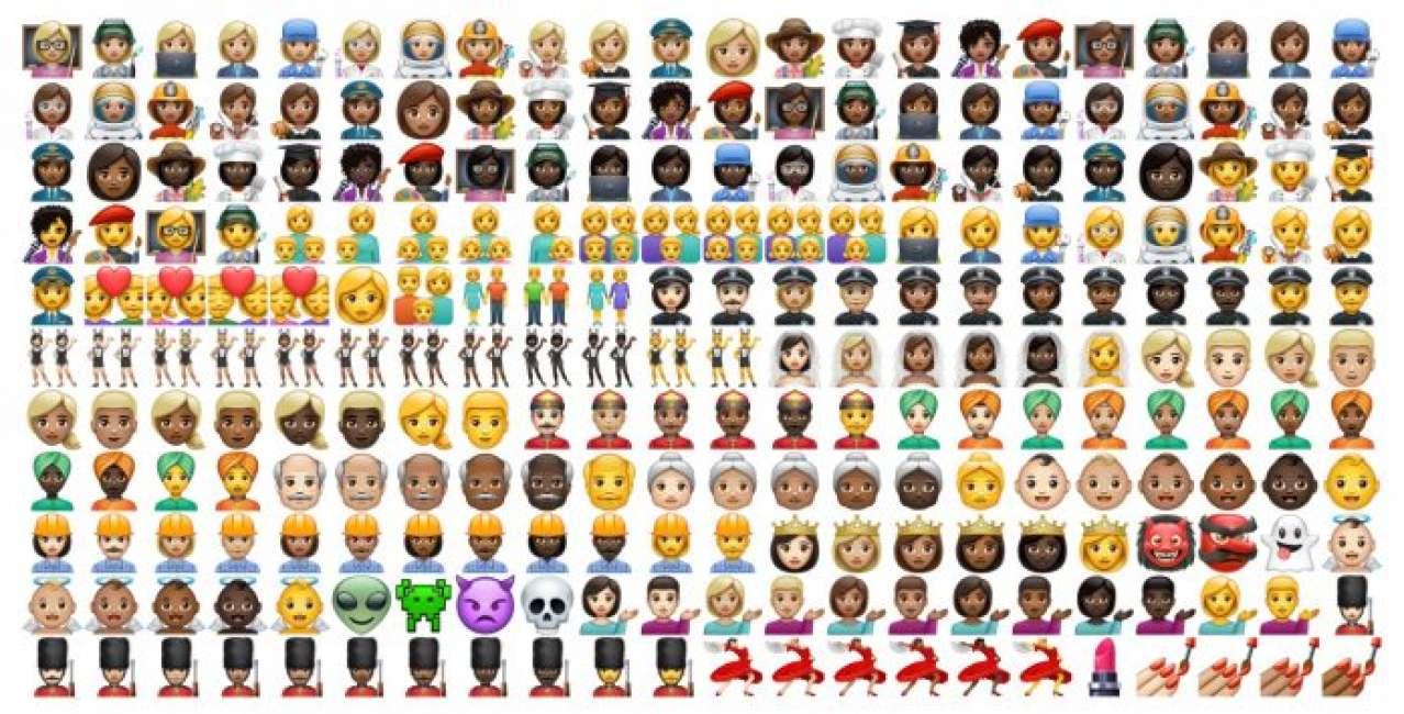 emoji-whatsapp
