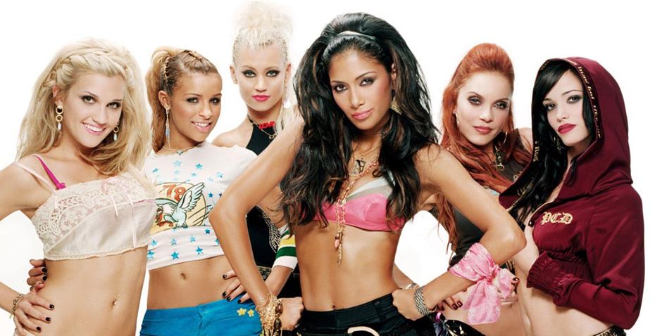 """Reunion in vista per le Pussycat Dolls: """"siamo pronte a tornare"""""""