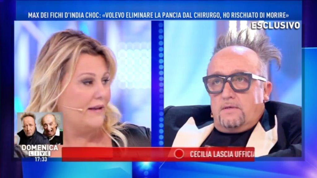 Max-Cavallari-e-Manuela-Russo