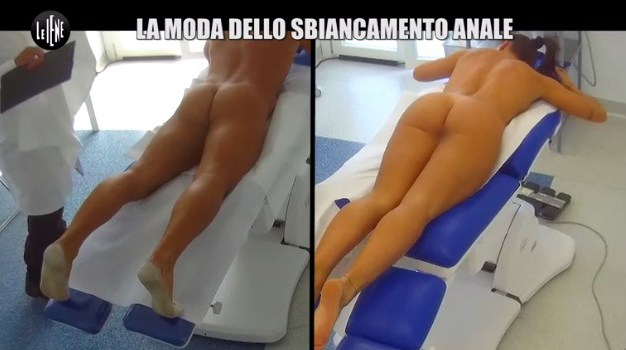 Youtube Porno Anale 114