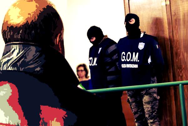 arresti-pentiti-polizia