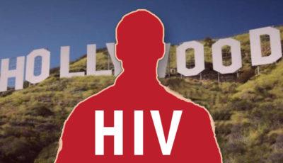 hollywood-abusi-sessuali- hiv