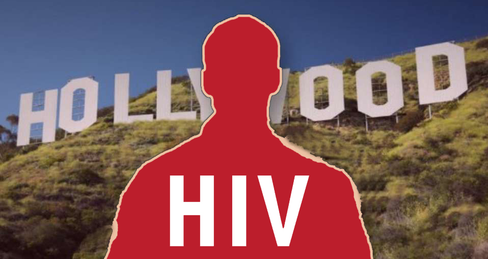 hollywood-abusi-sessuali- hiv