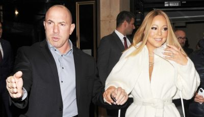 mariah-carey-michael-anello