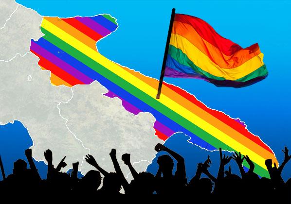 puglia legge omofobia lgbt gay