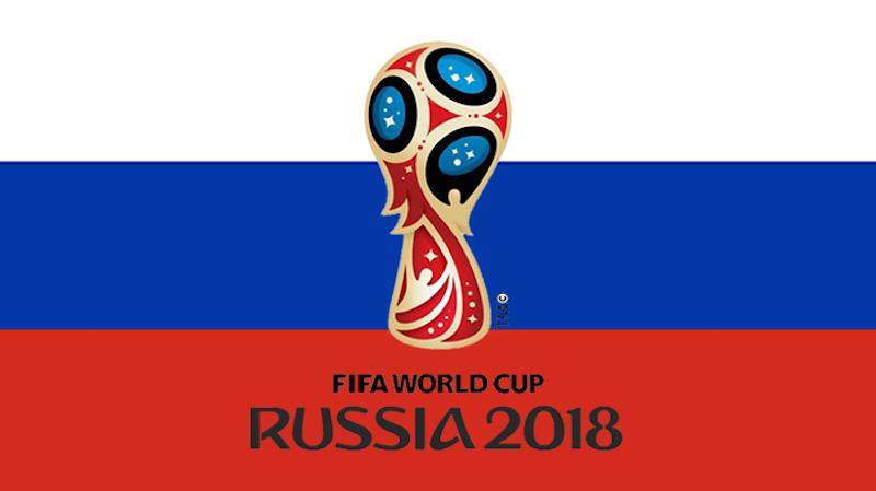 russia-2018-mondiali
