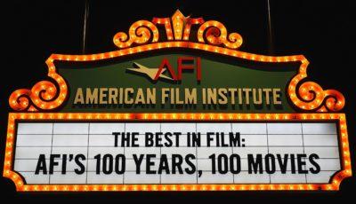 Ecco i 10 migliori film del 2017