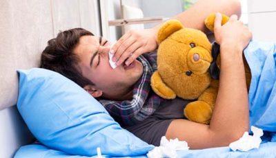 influenza_maschile