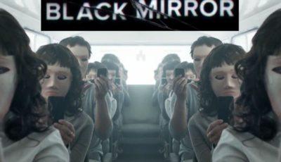 black mirror 4