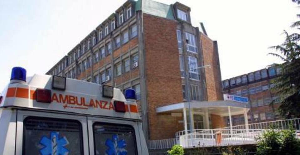 ospedale-cotugno-napoli-2