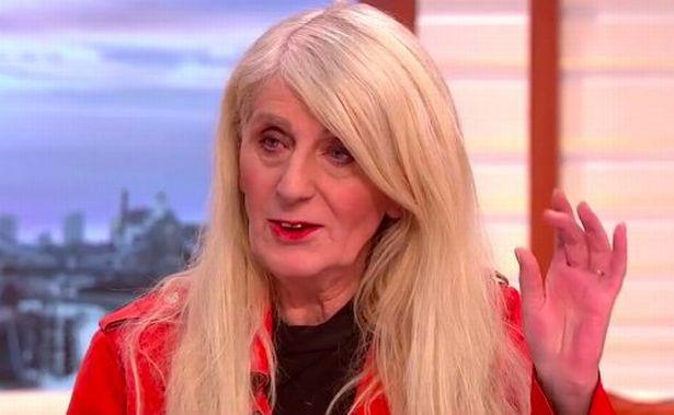 Rifiutata dai figli perché trans, diventa milionaria e si prende una bella rivincita con la famiglia che l'ha abbandonata