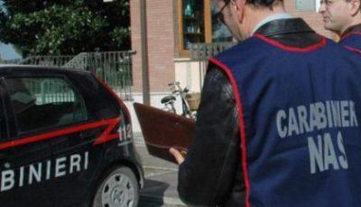carabinieri-