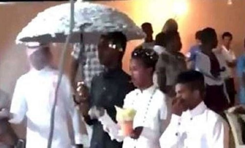 matrimonio-gay-arabia-saudita-2