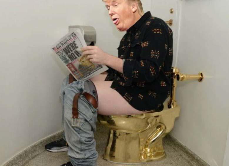 trump-wc-
