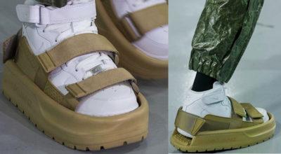 SANKUANZ, sandali scarpe