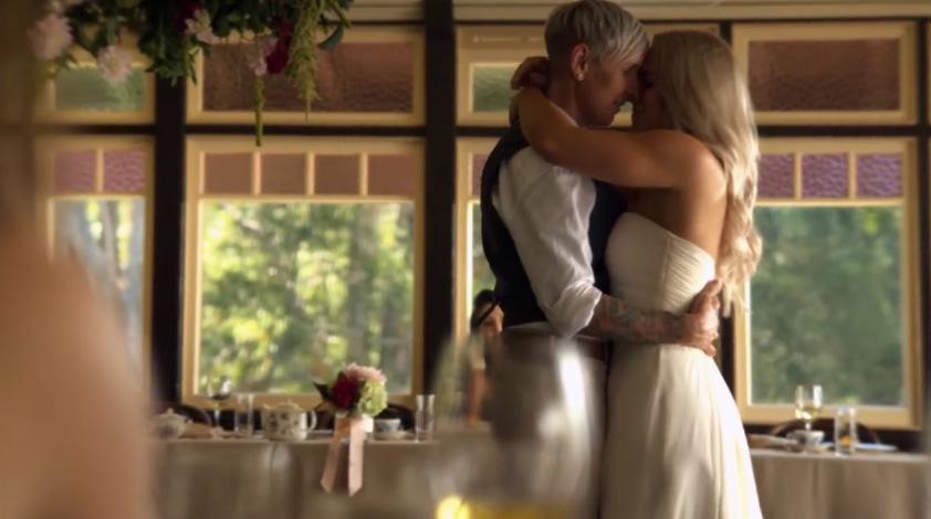 unioni civili, matrimonio, coppia