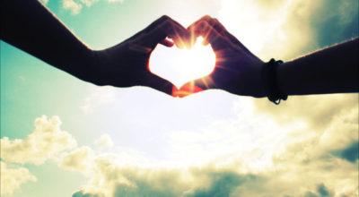 innamorati, amore, mani