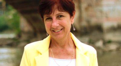 Carla Padovani