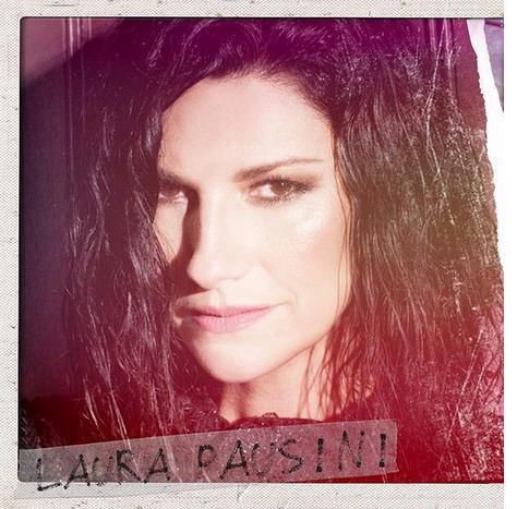 Frasi A Meta Il Nuovo Singolo Di Laura Pausini Video Spyit