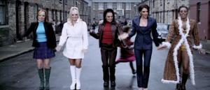 Stop_Spice_Girls