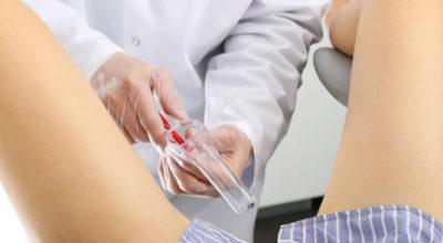 ginecologo-