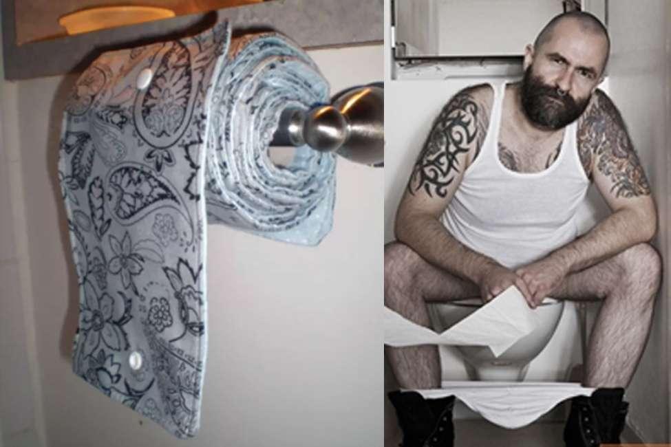 carta-igienica-lavabile-