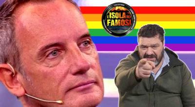 craig, franco, omofobia