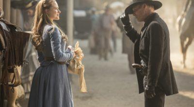 Westworld 2: il trailer della nuova stagione e la data della premiere!