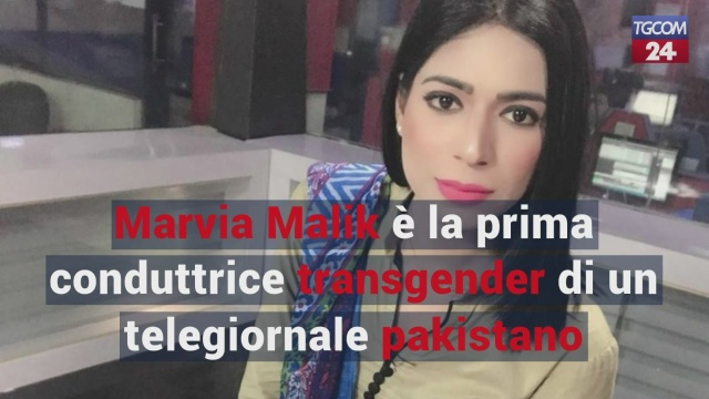 marvia-malik-presentatrice-trans-in-pakistan