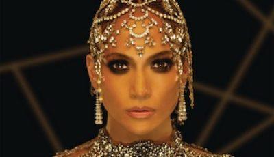 Jennifer Lopez è tornata alla grande con