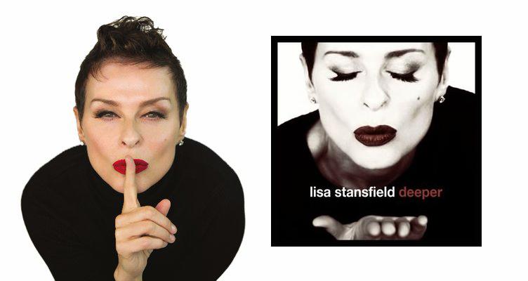 lisa-stansfield